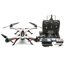 XK STUNT X350 4CH 6-Axis 3D 6G Mode RC Quadcopter Air DRONE RTF  brushless NEW