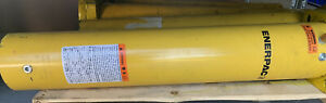 enerpac cylinder RR5020