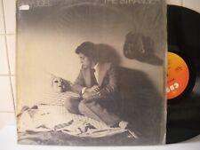 Billy Joel The stranger  1977  LP 33 Giri (ML47)