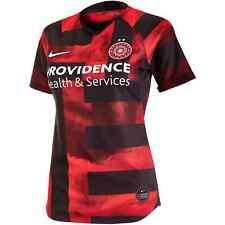 Portland Thorns Womens Soccer Nike 2019 Primary Jersey Home M/medium MLS