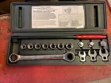 KD / GearWrench Serpentine Belt Tool in case 3680