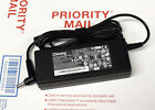 NEW ORIGINAL OEM CHICONY A10-090P3A LAPTOP AC POWER ADAPTER CHARGER 19V 4.74A