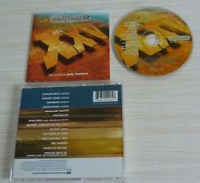 CD ALBUM BEST OF THE ESSENTIAL MIKE OLDFIELD 14 TITRES 1997