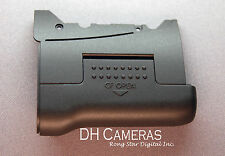 Canon EOS 5D Memory Card Door CF Slot Cover Assembly Brand NEW OEMCG2-1696-000