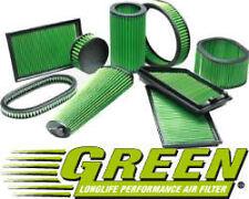 Green Tauschfilter für Porsche 911 (P714915)