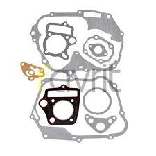 Motor Gasket Kit For 70cc Honda C70 CL70 CT70 S65 SL70 XL70 Mini Trail Bike