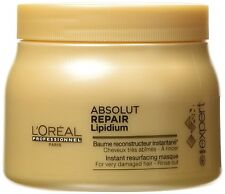 L'Oreal Professionnel Absolut Repair Cellular Masque for Very Damaged Hair 500ml
