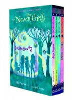 Never Girls Collection 2, Paperback by Thorpe, Kiki; Christy, Jana (ILT), Bra...