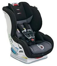 Britax Marathon ClickTight Convertible Car Seat - Verve - Brand New!! Open Box!!