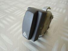 Schalter ESP OFF 2808202 Renault Scenic 2 II JM