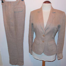 Austin Reed Trousers 2 Piece Suits & Tailoring for Women