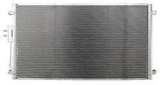 A/C Condenser FVP CON4957