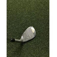 Clubs de golf gauchers unisexe en acier