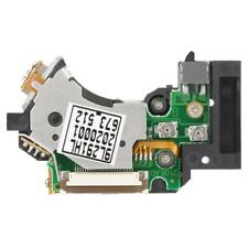 1pc PVR-802W Game Laser Lens Head DVD Replacement Repair Part For PS2/PS3 New