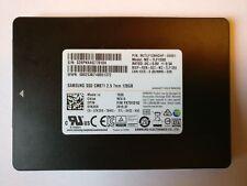 "Samsung 128GB SSD - CM871 - 7MM - 2.5"" - MZ7LF128HCHP"