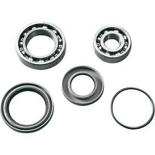EPI Front Hub Seal Outer for Polaris Big Boss 250 4x6 1989-1992