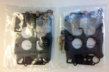 Carburetor Service Set for 1960-1965 Plymouth & Dodge Dual Ram/Max Wedge