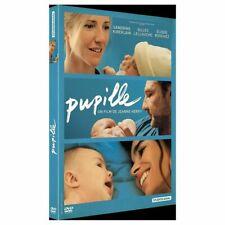 DVD *** PUPILLE *** Gilles lelouche, Sandrine Kiberlain ( neuf sous blister )