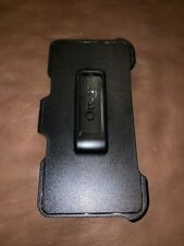 New OEM OtterBox Defender Belt Clip Holster For iPhone 6/6S PLUS