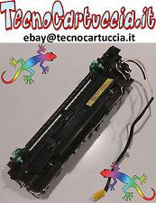 Unità Fusore Samsung JC91-00978A CLP320N CLP 320 N CLP-320N Fuser Unit