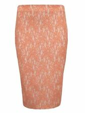 River Island Knee Length Party Skirts for Women