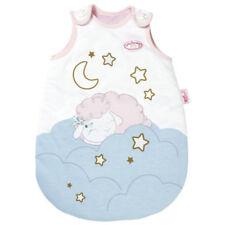 Baby Annabell Sweet Dreams Sac De Couchage Poupée Accessoire NEUF