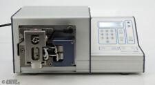 Flux Instruments Rheos 4000 HPLC Pumpe Peristaltikpumpe #S11980