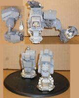 Warmachine Khador Conquest Victor Colossal Warjack PIP33109 IN STOCK BNIB