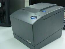 Ibm 4610 1nr Thermal Receipt Pos Printer Powered Usb Warranty Included