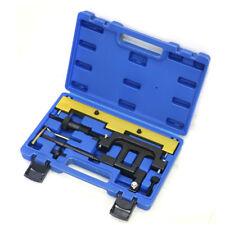 Motor Einstell Werkzeug Set Steuerkette für BMW N40 E46 1.8 2.0 E81 E46 E87 E90