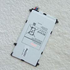Li polymer build-in battery 4800 mAh for Samsung Galaxy Tab pro 8.4 t320 t321