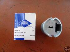 928/06035 GENUINE AMAL 900 MK1 CARB SLIDE NORTON TRIUMPH No. 3 1/2 CUTAWAY ***