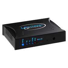 Universal-Devices ISY-994i ZW PRO Insteon / Z-Wave Automation Controller