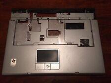 Acer Aspire 3610 Plasturgie Haute Repose Poignet Palmrest 3020 3040 5020 5040
