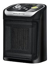 """Rowenta Calefactor Cerámico """"Eco Excel"""" 1000-1800 W Modo Silencio Termostato"""