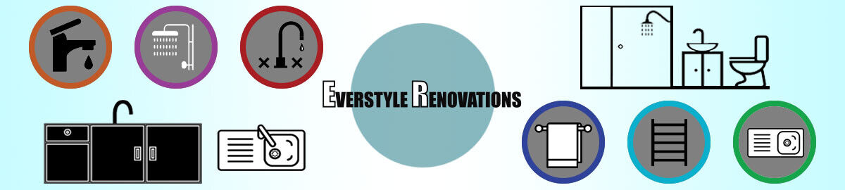 Everstyle Renovations