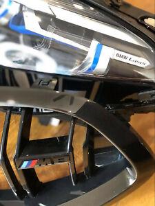 BMW 8 Series M8 ( 2018-2020 ) F91 F92 F93 G14 G15 G16 L/H/S Laser Headlight