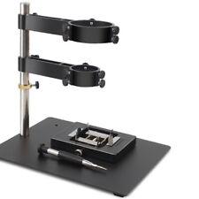 Hot Air Welder Clamp Holder For Mobile Phone Repair Platform Bga Rework Tool