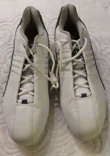 NEW REEBOK NFL Equipment Athletic Shoes Mens USA SIZE 12 UK 11