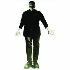 H99312 Frankenstein Cardboard Cutout Standup