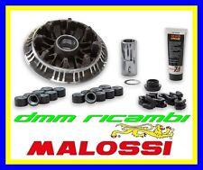 Nuovo Variatore MALOSSI MULTIVAR 2000 MHR NEXT YAMAHA T-MAX 530 12 TMAX 2012