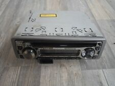 Panasonic CQ-C1300 AN MP3 CD Gebraucht