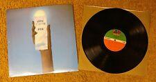 King Crimson - USA LP 1975 - VG+