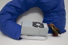 Replacement Power Supply for Dell XW602 XW783 XW784 YX299 Upgrade 400w TFX NEW
