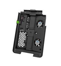 X-Naut Active Cooling Mount - iPad Mini