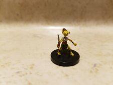 Batiri Goblin Unmasked #2 (C) Tomb of Annihilation D&D Miniatures New!