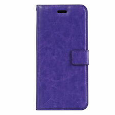 Card Pocket Wallet Case for Samsung Galaxy S5