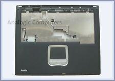 New Toshiba Satellite A30 Top Case K000013570