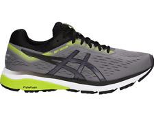 || BARGAIN || Asics GT 1000 7 Mens Running Shoes (4E) (021)