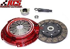 WINNING® STAGE 1 CLUTCH KIT HONDA CIVIC 1.5L 1.6L 1.7L D-SERIES D15 D16Y8 VTEC